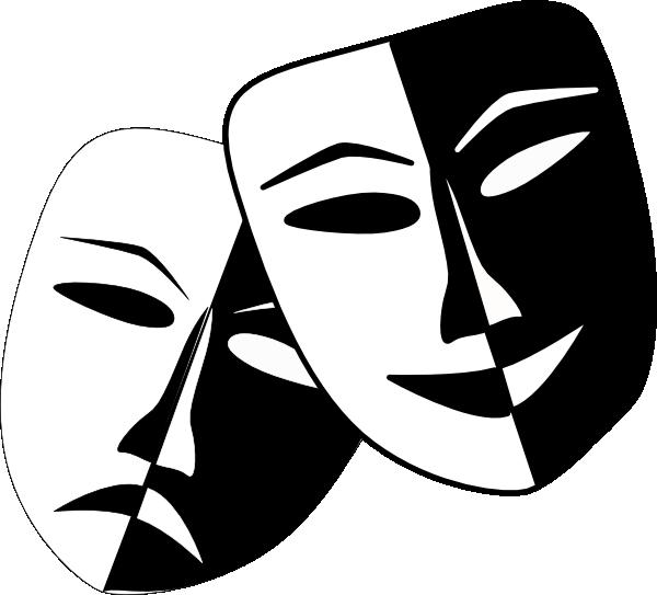 Performing Arts & Media