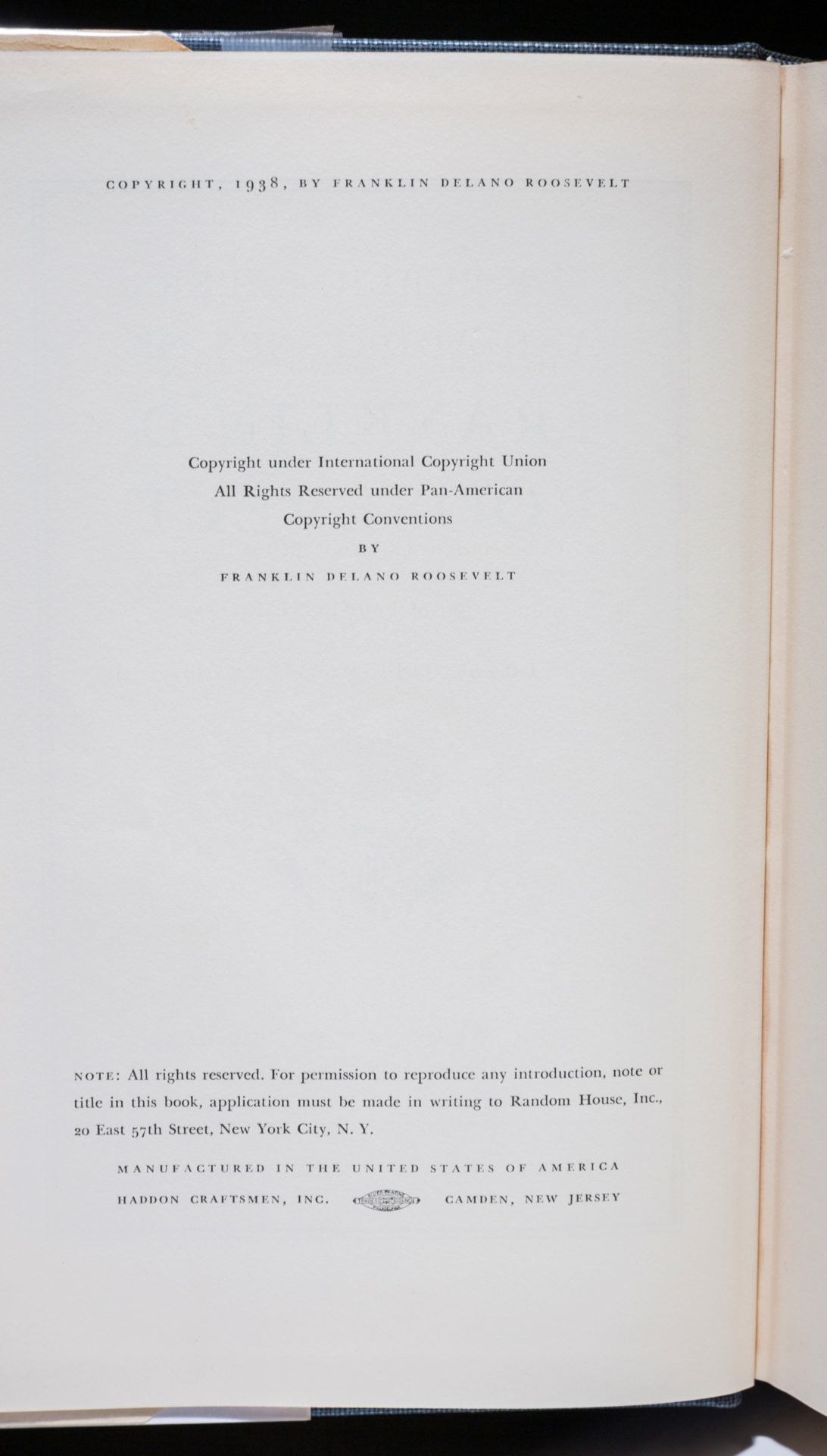 Ap environmental released essays