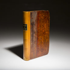 The Constitution of the United States by Robert Campbell.