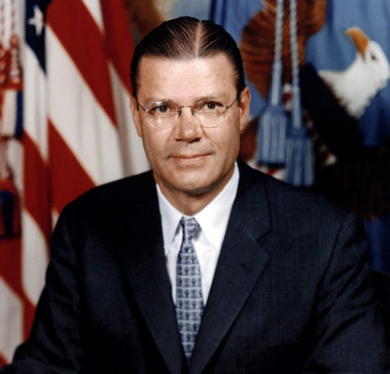 Robert McNamara Collection