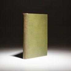 The Life and Letters of General W.H.L. Wallace by Isabel Wallace, published in 1909 by RR Donnelley.