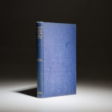 First edition of Numbers and Losses in the Civil War in America by Thomas L. Livermore, the most-cited statistical analysis of the Civil War