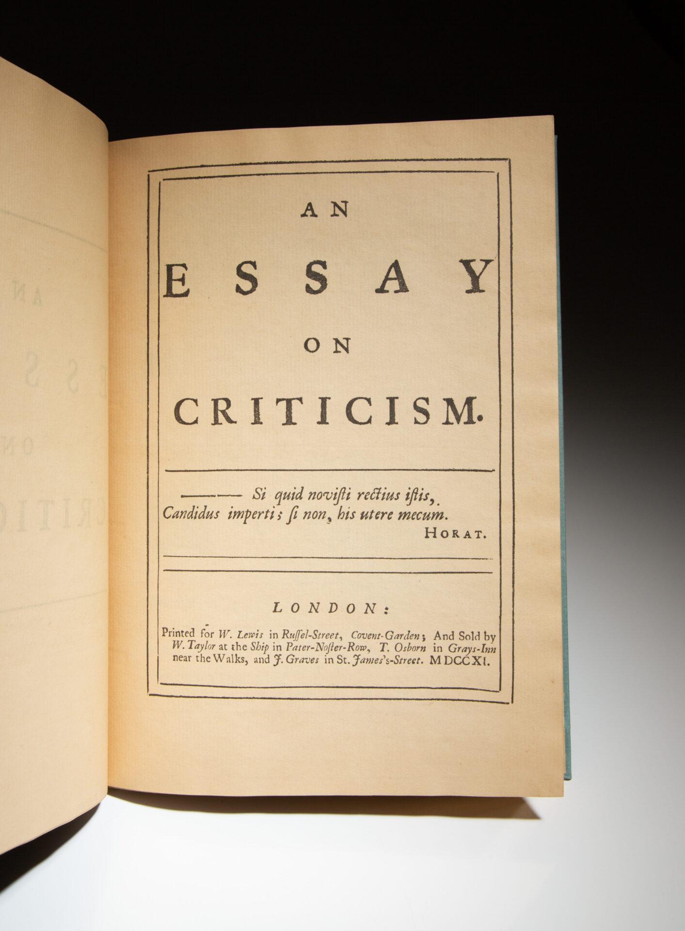 Popular college essay ghostwriters websites for university